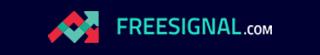 FreeSignal
