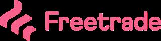 FreeTrade StockForex Brokers Logo