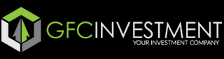 GFCInvestment Brokers Logo