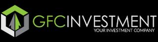 GFCInvestment Brokers Logo