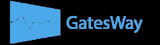 GatesWay Logo