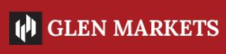 Glen Markets Broker Review
