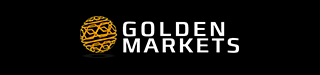 Golden Markets