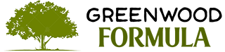Greenwood Formula