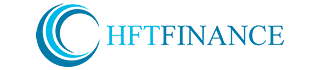 HFT Finance Logo
