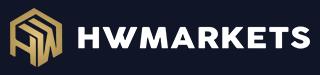 HWmarkets Forex