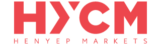 HYCM Brokers Logo