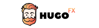 HugosWay Brokers