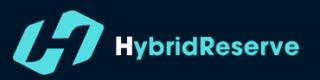 HybridReserve