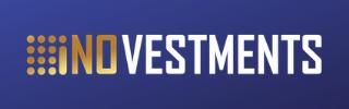 Inovestments Broker Logo