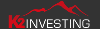 K2Investing Review