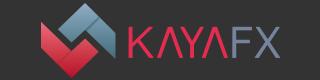 KayaFX