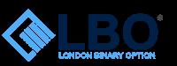 London Binary Option LBO