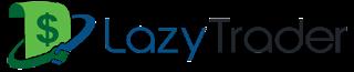 Lazy Trader App