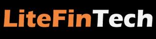 LiteFintech