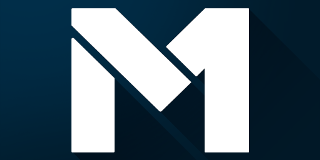 M1 Finance RoboAdvisor Review
