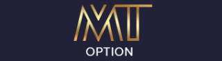 MT-Option Logo
