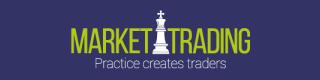 MarkeTrading Brokers