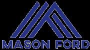 MasonFord Brokers Logo