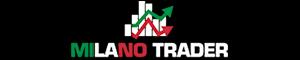 Milano Trader Logo