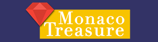 Monaco Treasure Software