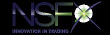 NSFX Forex Logo