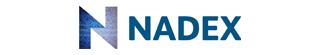 Nadex Forex