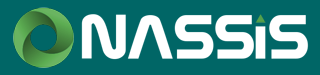 Onassis Alliance Logo