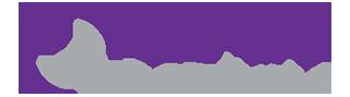 Opus Formula Logo