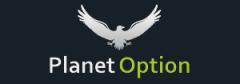 Planet Option