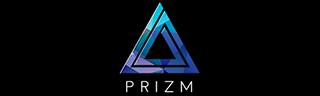 Prizm Tech Logo
