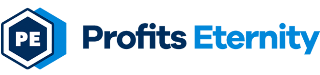 Profits Eternity Logo