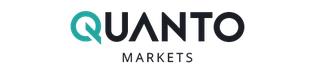 Official QuantoMarkets Review