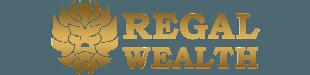 Regal Wealth Logo