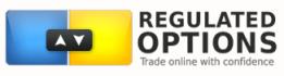 RegulatedOptions Review