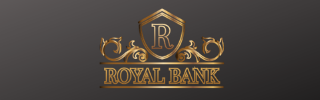 Royal C Bank Official Logo