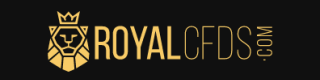 Royal CFDs Review