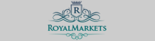 ROYAL MARKETS ONLINE Forex Reviews