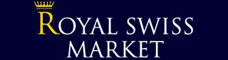 ROYAL SWISS MARKET Forex Reviews