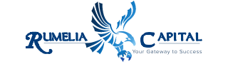 Rumelia Capital Logo