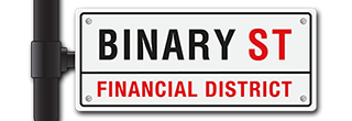 STBinary Brokers Review