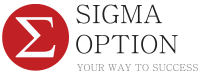Sigma Option Review