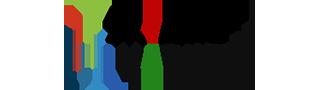 Skyline Markets Logo