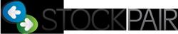 stockpair logo