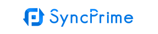 SyncPrime
