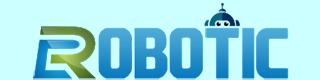 TAI Robotic