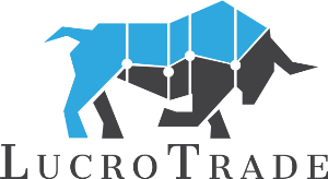 LucroTrade Brokers Review