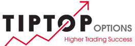 TipTop Options Review