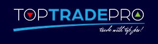 TopTradePro Brokers Logo