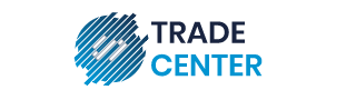 Trade Center FM Broker Logo